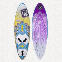 RRD-Freestyle-wave-Ltd-V3-106