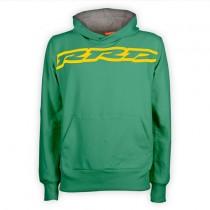 RRD-Swoody-Race-Verde