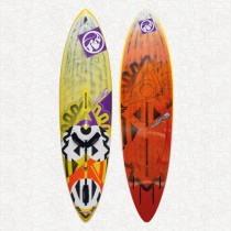 Wave-Cult-Ltd-V5-75