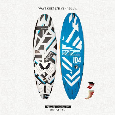 RRD-WAVE-Cult-Ltd-v6-104
