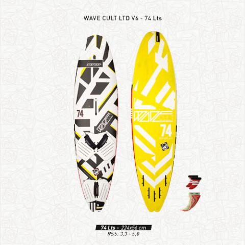 RRD-WAVE-Cult-Ltd-v6-74