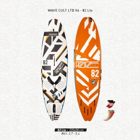 RRD-WAVE-Cult-Ltd-v6-82